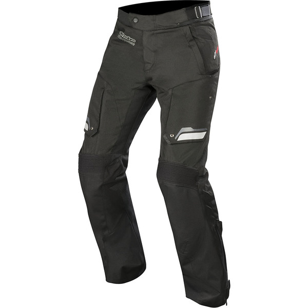 Pantalon Bogota V2 Drystar®