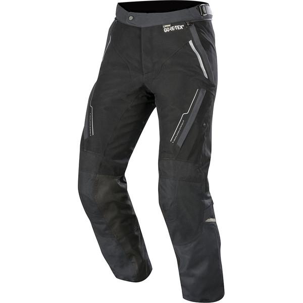 Pantalon Bryce Gore-Tex®