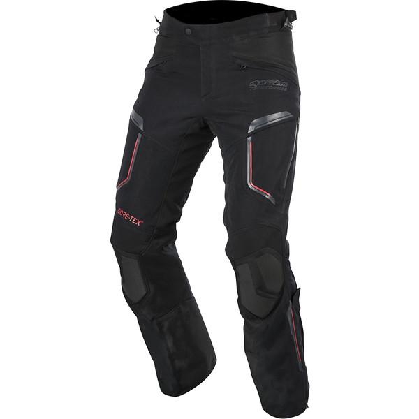 pantalon managua gore tex moto dafy moto pantalon classique de moto. Black Bedroom Furniture Sets. Home Design Ideas