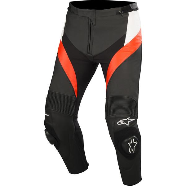 Pantalon Missile