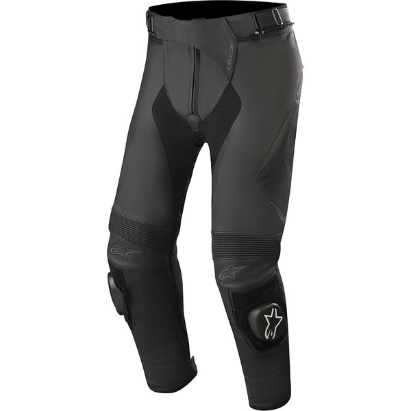 Pantalon Missile V2