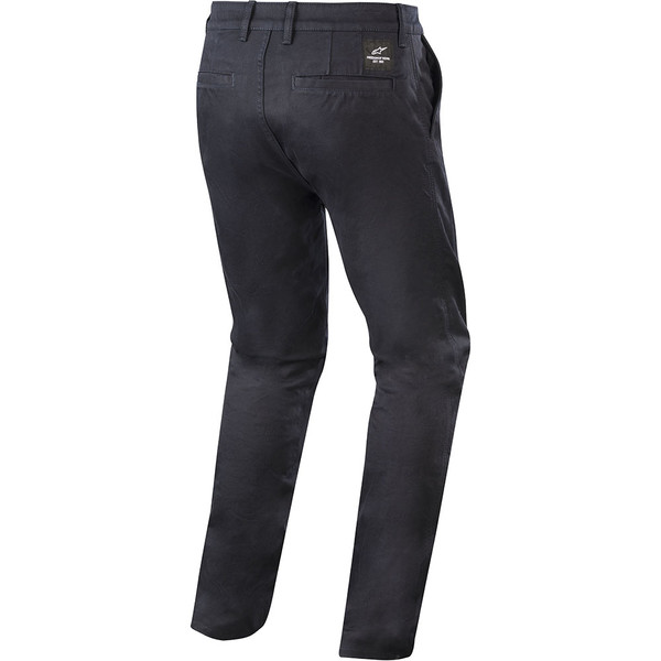 Pantalon Motochino