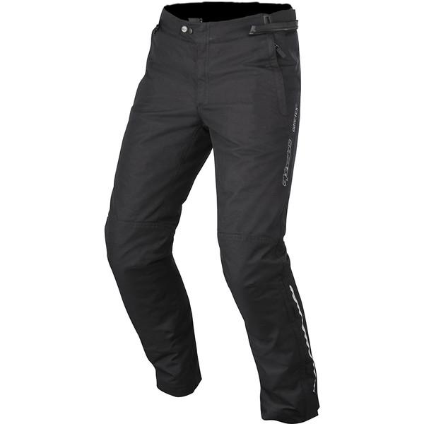 Pantalon Patron Gore-Tex®
