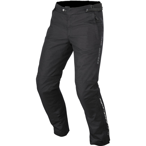 pantalon patron gore tex moto dafy moto pantalon classique de moto. Black Bedroom Furniture Sets. Home Design Ideas