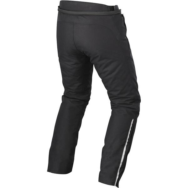 Pantalon Patron Gore-Tex