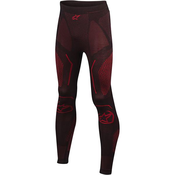 Pantalon Race Tech