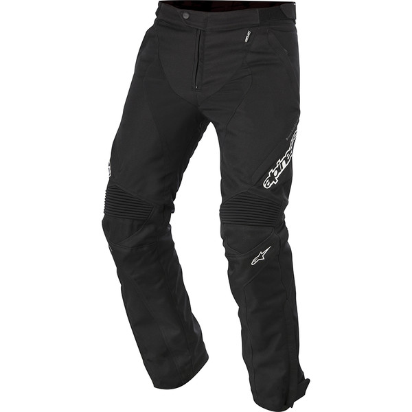 Pantalon Raider Drystar®