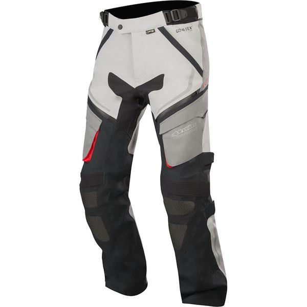 Pantalon Revenant Gore-Tex® Pro