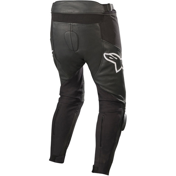 Pantalon SP X Airflow