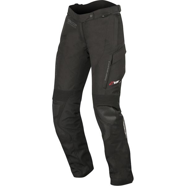 Pantalon Stella Andes V2 Drystar®