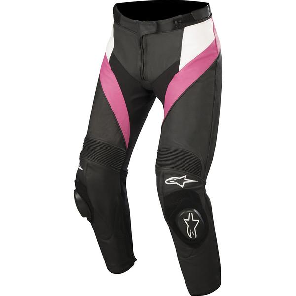 Pantalon Stella Missile
