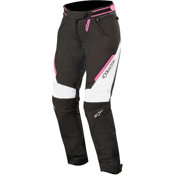 Pantalons Stella Raider Drystar®