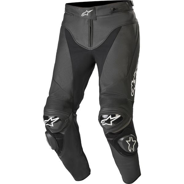 pantalon de moto alpinestar homme