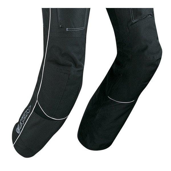 Pantalon Ambitious Sport