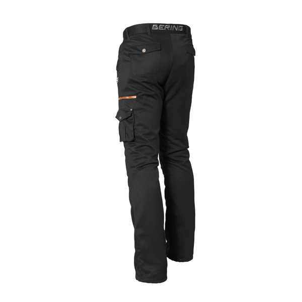 Pantalon Aviator
