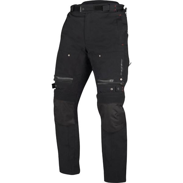 Dafy Bronco Classique Pantalon Bering Moto Moto De qtXwdOUw
