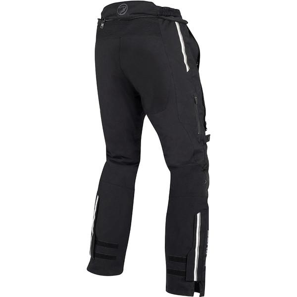 Pantalon Bronco