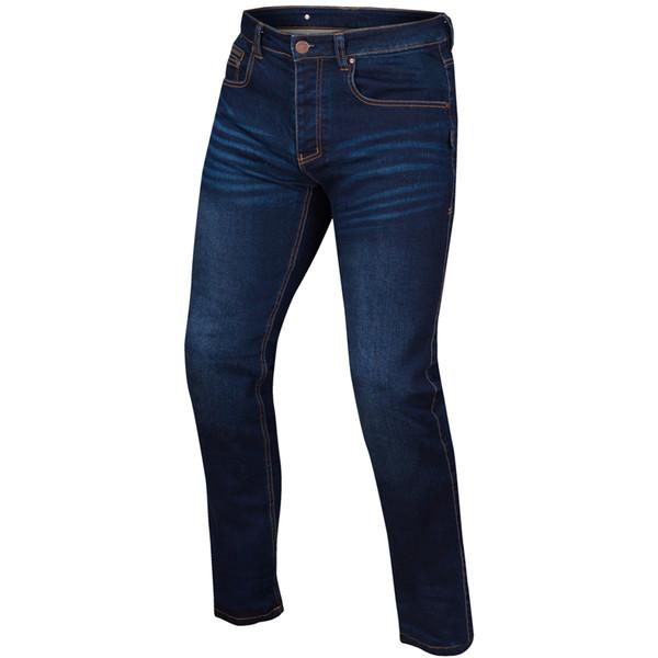 Pantalon Donovan