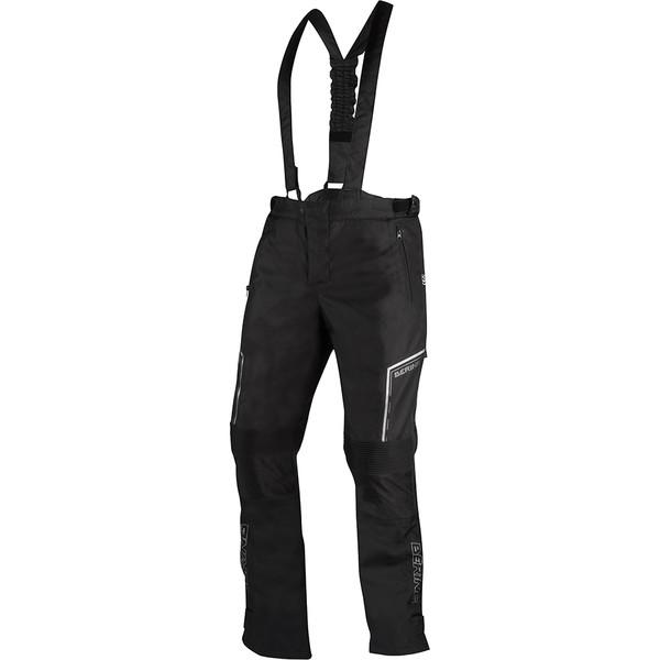 Pantalon Dusty