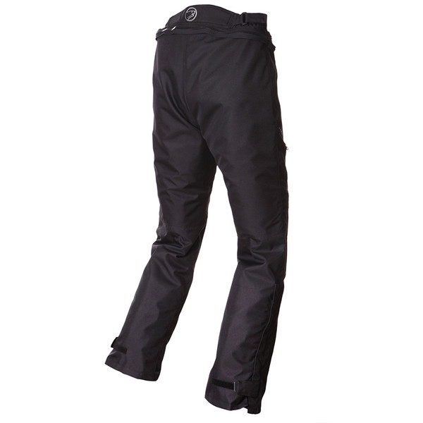 Pantalon Intrepid