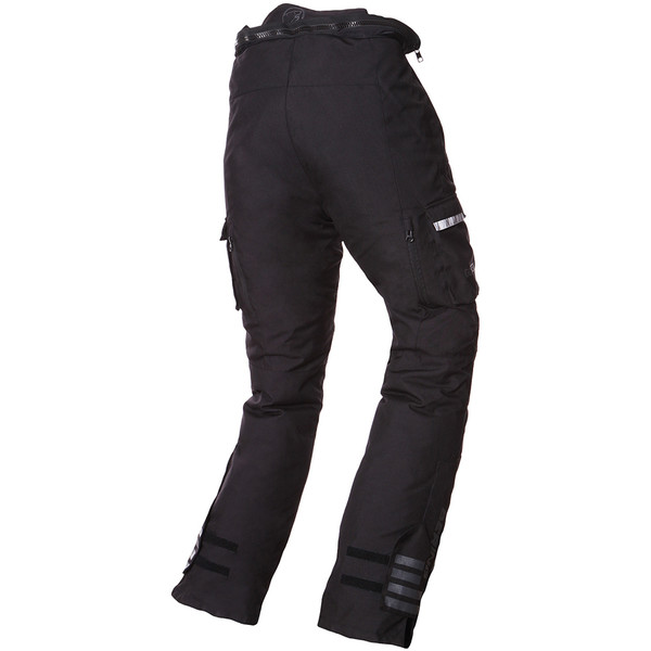 Pantalon Michigan Gore-Tex®