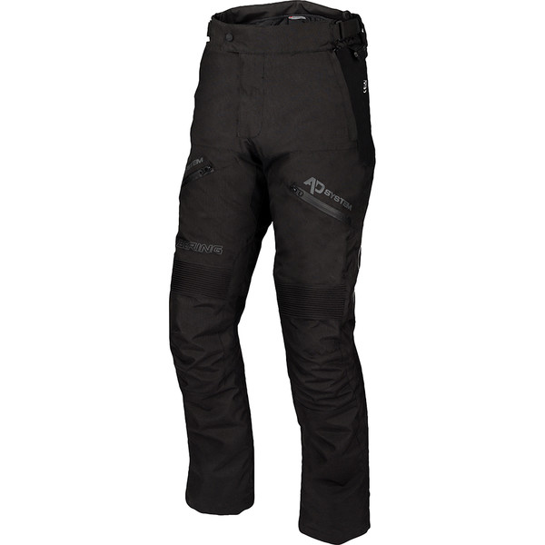 Pantalon Roller
