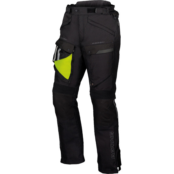 Pantalon Rubicon