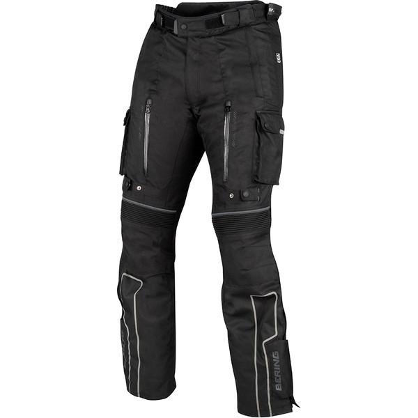De Pantalon MotoDafy Santiago Bering MotoClassique ONwX8nk0PZ