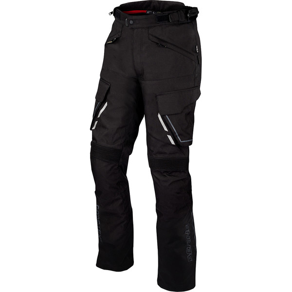 Pantalon Shield Gore-Tex®