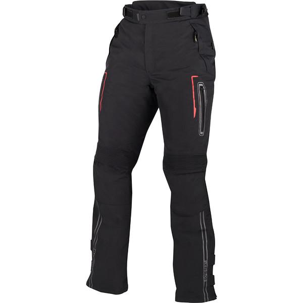 Pantalon Yukon