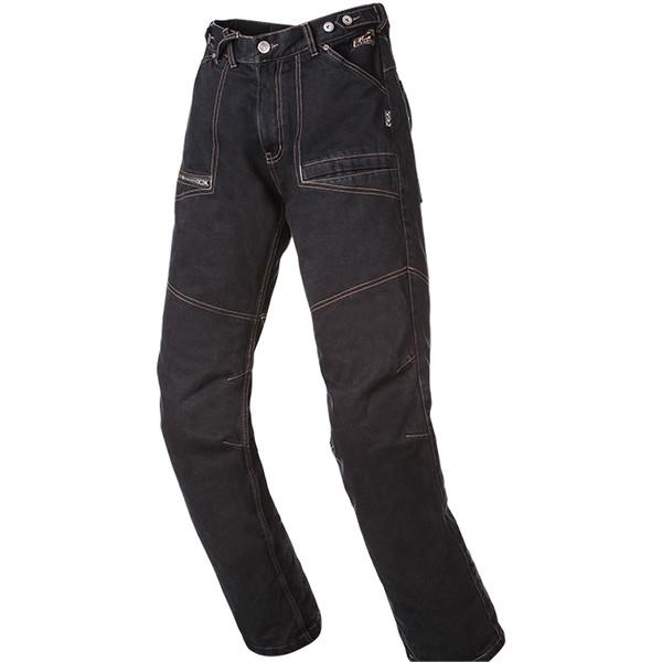 Pantalon Brawler