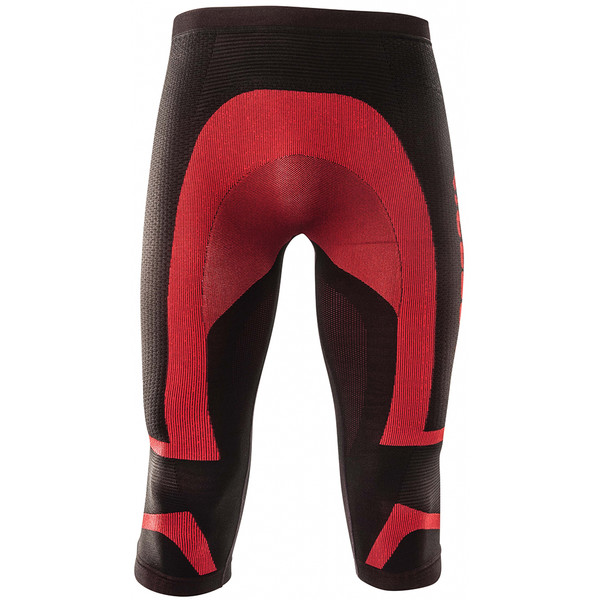 Pantalon compression X-Body Summer