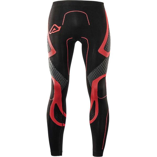 Pantalon compression X-Body Winter