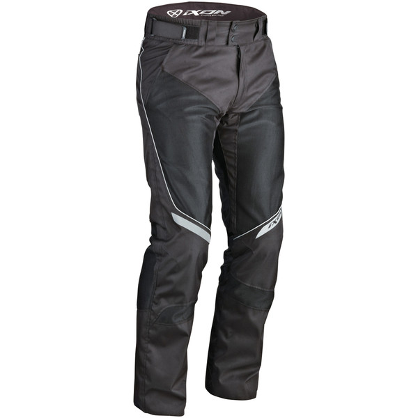 Pantalon Cooler