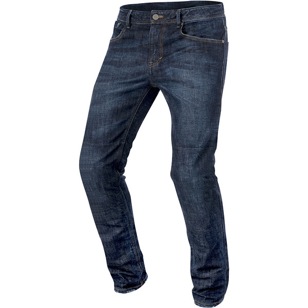 Pantalon Copper Denim