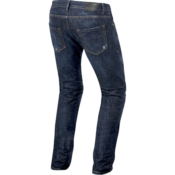 Pantalon Copper Denim