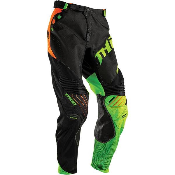 Pantalon Core Air Divide