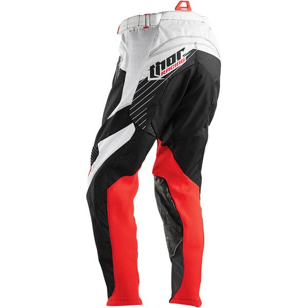 Pantalon Core Hux