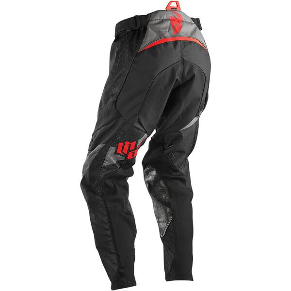 Pantalon Core Merge