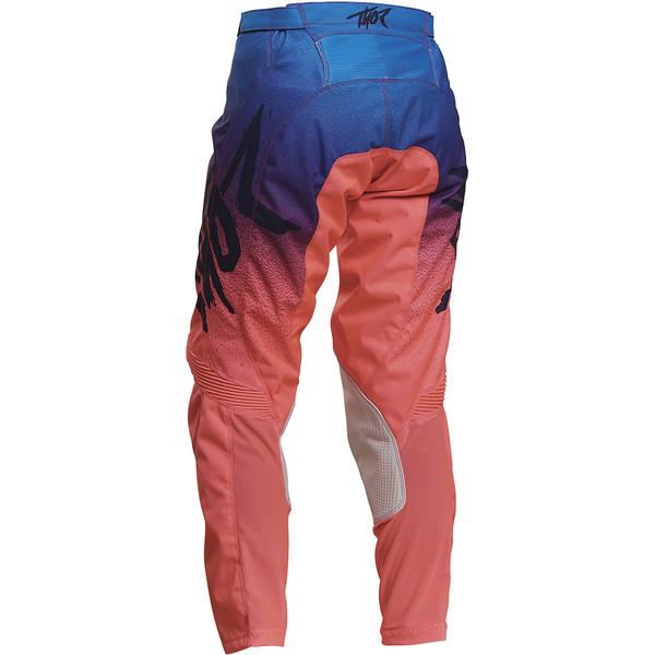 Pantalon Femme Pulse Air Fader
