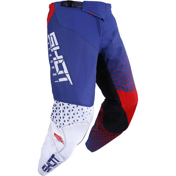 Pantalon Aerolite Delta
