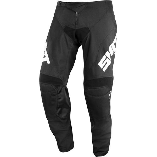 Pantalon Devo Raw