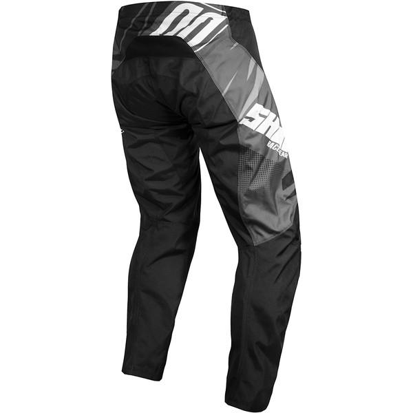 Pantalon Devo Ventury