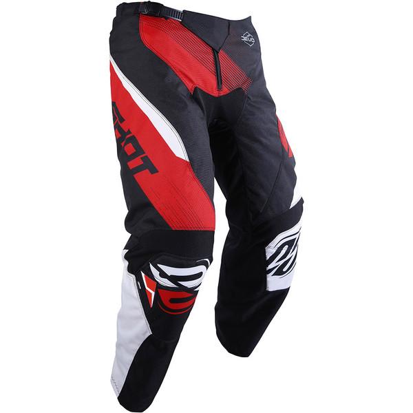 Pantalon Kid Devo Ultimate