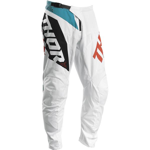 Pantalon Sector Blade
