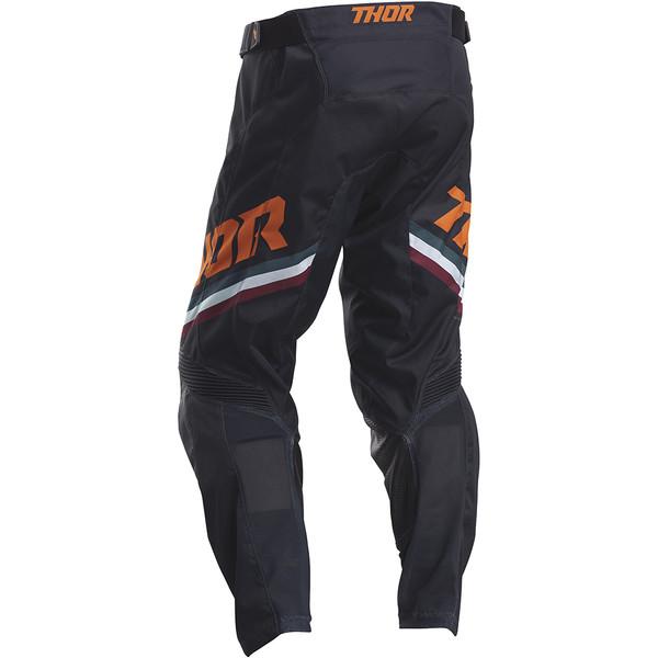 Pantalon Enfant Youth Pulse Air Pinner