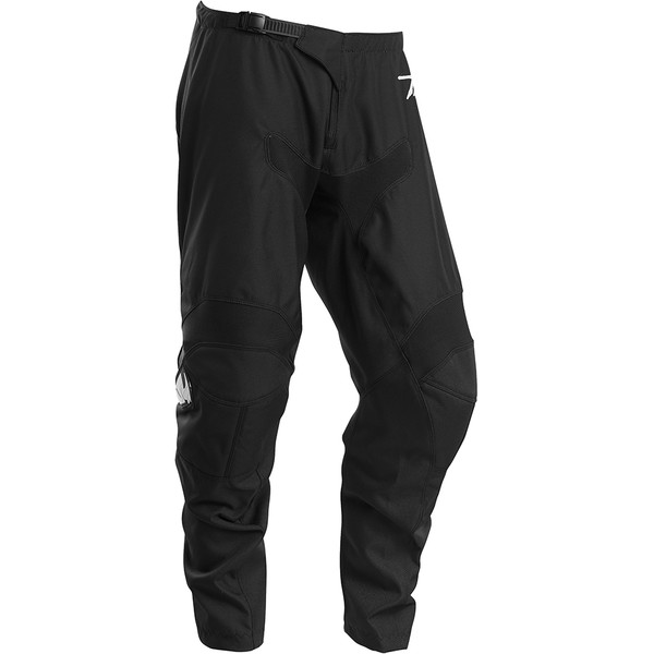 Pantalon Enfant Youth Sector Link