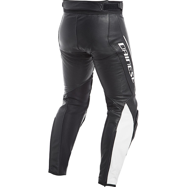 pantalon assen dainese moto dafy moto pantalon classique de moto. Black Bedroom Furniture Sets. Home Design Ideas