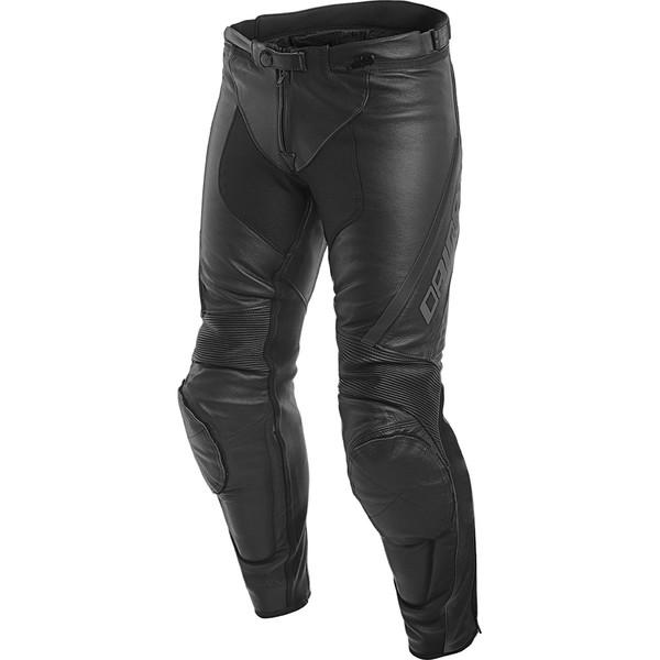 Pantalon Assen