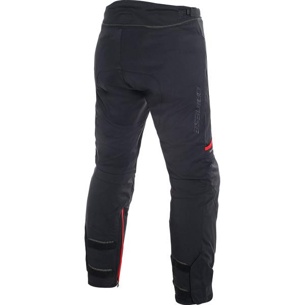 Pantalon Carve Master 2 Gore-Tex®
